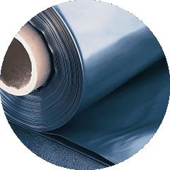 Разработка сайта по продаже полимерных изделий