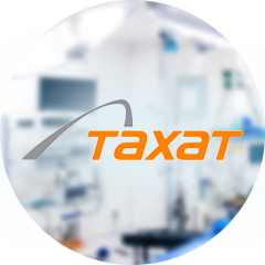 Производство и продажа медицинского оборудования «Тахат»