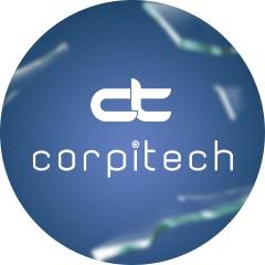 Корпоративный сайт для IT-компании по разработке программного обеспечения